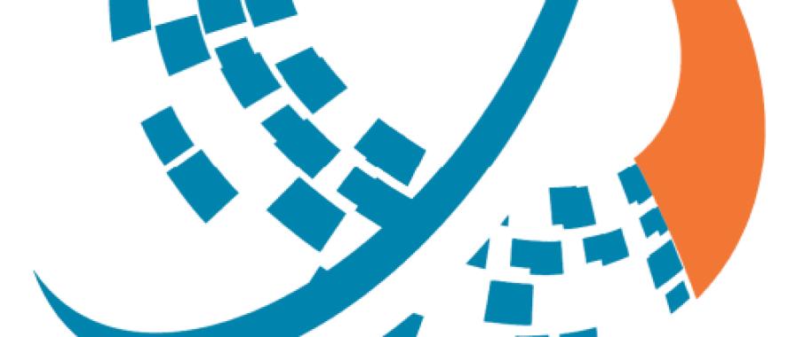 nuovo_logo