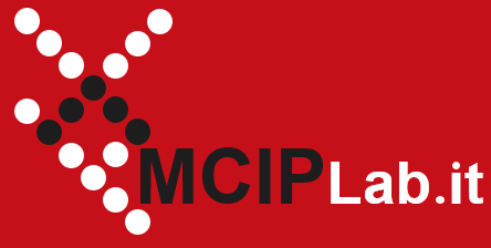 MCIPlab.it_