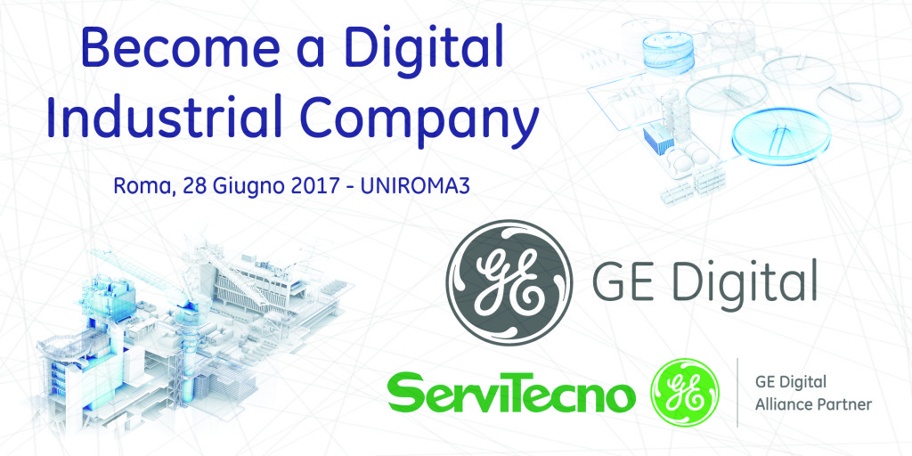 ge-day-1024x512