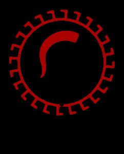 ATENA Logo(M)
